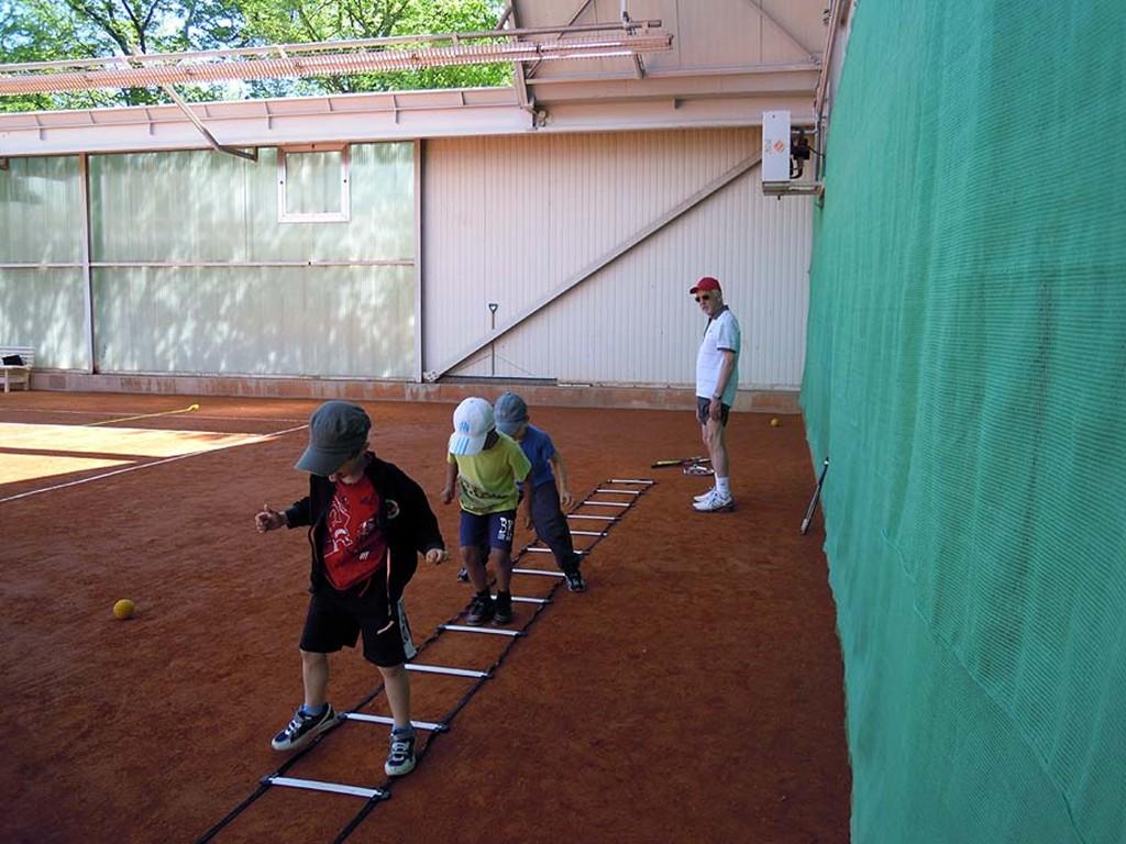 Tcc ev nements 2013 for Cours de tennis en ligne