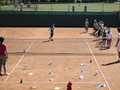 tenniscarougejuniorhd109.jpg