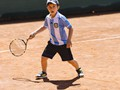tenniscarougejuniorhd12.jpg