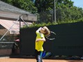 tenniscarougejuniorhd132.jpg