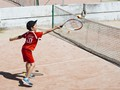 tenniscarougejuniorhd138.jpg