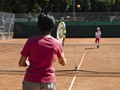 tenniscarougejuniorhd148.jpg