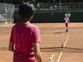 tenniscarougejuniorhd149.jpg
