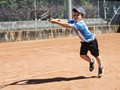 tenniscarougejuniorhd151.jpg