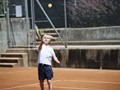 tenniscarougejuniorhd16.jpg