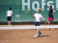 tenniscarougejuniorhd3.jpg