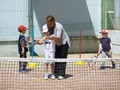 tenniscarougejuniorhd37.jpg