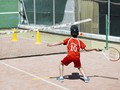 tenniscarougejuniorhd42.jpg