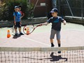 tenniscarougejuniorhd45.jpg