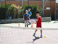 tenniscarougejuniorhd47.jpg