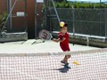 tenniscarougejuniorhd48.jpg