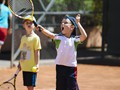 tenniscarougejuniorhd56.jpg