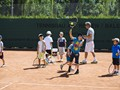 tenniscarougejuniorhd57.jpg